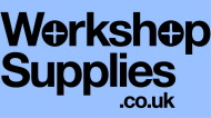 workshop supplies logo
